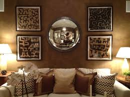 Best African American Interior Design Images On Pinterest - American home decor
