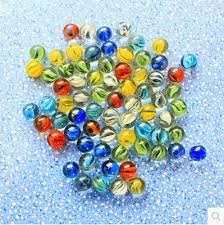 marbles glass 14mm pachinko special children s toys