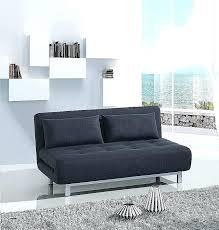 petit canapé design mini canape pour chambre canape pour chambre ado petit canape pour