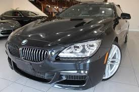 bmw m series for sale bmw 6 series for sale carsforsale com