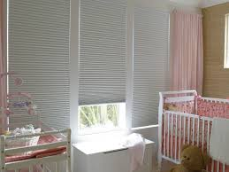blackout cellular shades premium 3 4