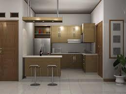 Kitchen Set Minimalis Untuk Dapur Kecil 2016 11 Desain Dapur Minimalis Terbaru Pilihan Terbaik 2016 Ndik Home