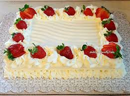 gourmet cakes gourmet cakes