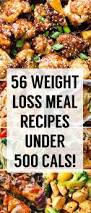 New Dinner Recipe Ideas 56 Unbelievably Delicious Weight Loss Dinner Recipes Under 500