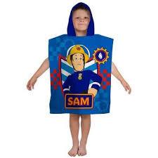 fireman sam clothing toys party supplies bedding u0026 accessories