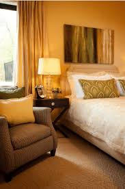 yellow bedroom ideas yellow bedroom photos and ideas great tips and advice