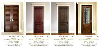home depot interior doors sizes custom doors front doors interior doors exterior doors 84 lumber