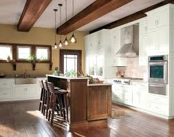 Kitchen Cabinets With Hinges Exposed Kitchen Cabinets With Inset Doors U2013 Mechanicalresearch