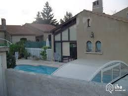 location chambre valence location bourg lès valence pour vos vacances avec iha particulier