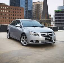 holden cruze small car on sale june motoring web wombat