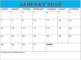 blank calendar 31 days monthly calendar template 2016 calendar