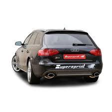 audi s4 rs audi a4 s4 b8 quattro sedan avant 3 0 tfsi v6 333 hp 09