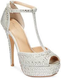 wedding shoes embellished 18 gorgeously embellished wedding shoes