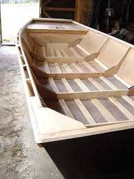 pin by boat plans for sale on drift boat plans pinterest
