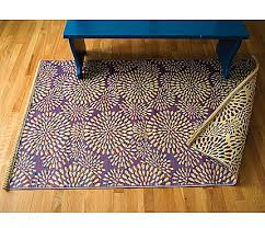 Plastic Woven Outdoor Rugs Nice Recycled Plastic Outdoor Rugs Colorful Plastic Outdoor Rugs