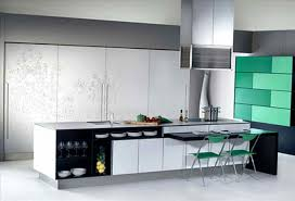 italian kitchen designs photo gallery simple kitchen designs photo gallery american kitchen design gallery