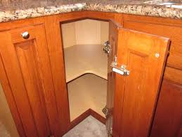 how to keep cabinet doors closed lazy susan corner cabinet adjustment types full how to adjust