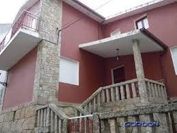 Haus Kaufen 100 000 Immobilien Zum Verkauf In Galicien Spainhouses Net