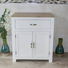 Cheap Bathroom Storage Bathroom Storage Units Cheap Bathroom Storage Units Duque Inn