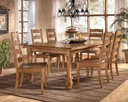 butterfly leaf dining table set ashley furniture breakfast nook small dining room sets butterfly