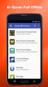download mp3 al quran dan terjemahannya al quran mp3 full offline apk 2 4 download only apk file for android
