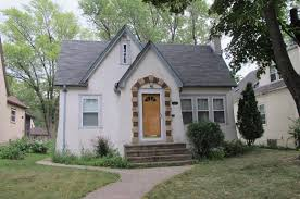 tudor bungalow tudor bungalows in the twin cities little houses with a big sense of