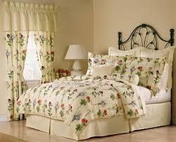 Luxury Down Comforter 166 Best Down Alternative Comforter Images On Pinterest Down
