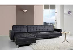 Small Brown Leather Corner Sofa Simple Leather Corner Sofa Uk