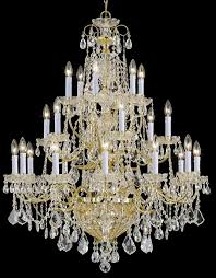 Giant Chandelier 76 Best Bohemian Chandeliers Images On Pinterest French