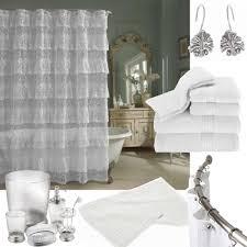 Elegant Bath Rugs Elegant Bathroom Decor Ideas For Your Dream Home U2013 Altmeyer U0027s