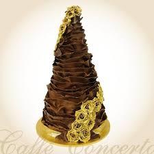 wedding cake london chocolate wedding cakes london luxury wedding cakes online