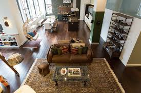 cafe interior design india nyc bachelor pad features coffee bar and india inspired interior