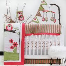 Honey Bear Crib Bedding by Crib Bedding Sets Under 100 You U0027ll Love Wayfair