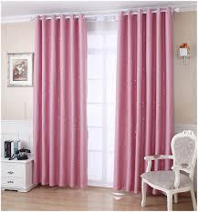bedroom pleasurable platform bed exterior glass door curtains