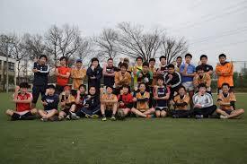 proc鑚 verbal association changement bureau タッチラグビー代表練習でpk対決 石川智也ブログ