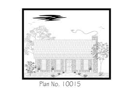 house plans 1000 to 2000 sq ft house plans by dauenhauer