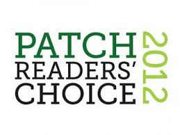 poll best place for manicure pedicure walnut creek ca patch