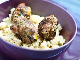 comment cuisiner le quinoa recettes 5 recettes avec du quinoa cuisine et recettes recette femmes