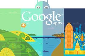 gapps 10 04 2015 4 4 4 pa google apps pl u2026 android development