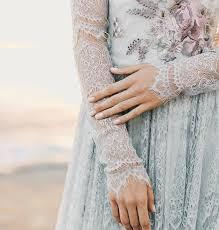 wedding dress nz wedding dresses nz archives paper lace