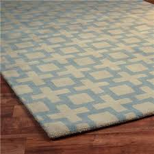 94 best rugs images on pinterest area rugs bedroom rugs and