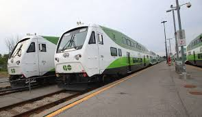 metrolinx notes w s issues in draft plan