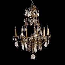 Cheap Plastic Chandelier Marvelous Awesome Crystal Foyer Chandelier At Crystal Chandelier