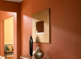 paints u0026 exterior stains benjamin moore basement colors and