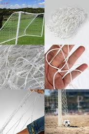 best 25 full size soccer goal ideas on pinterest photo backdrop