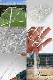 the 25 best full size soccer goal ideas on pinterest soccer