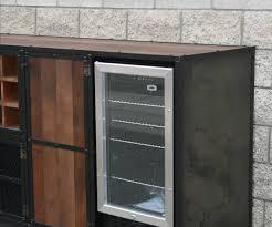 Reclaimed Wood Bar Cabinet Smothery Room Bar Stools Room Bar Stool Height Table Decorbar