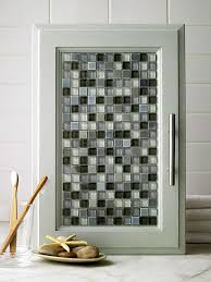 diy update kitchen cabinet doors easy cabinet updates grout adhesive and you ve within kitchen door