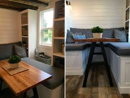 family u0027s rocky mountain tiny house by tiny heirloom