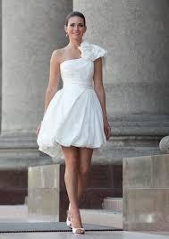 wedding rehearsal dress white wedding rehearsal dress weddingcafeny